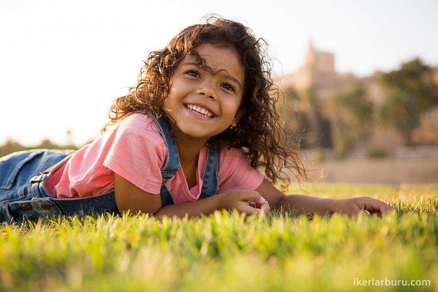 fotografia-infantil-mallorca-ari-8585