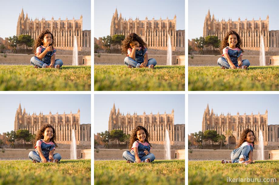 fotografia-infantil-mallorca-ari-8596-s