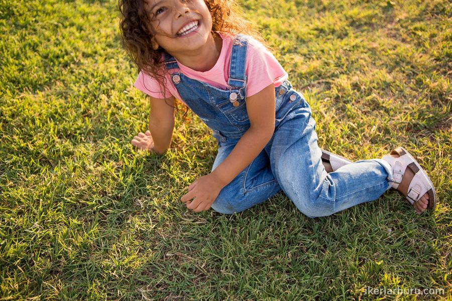 fotografia-infantil-mallorca-ari-8659