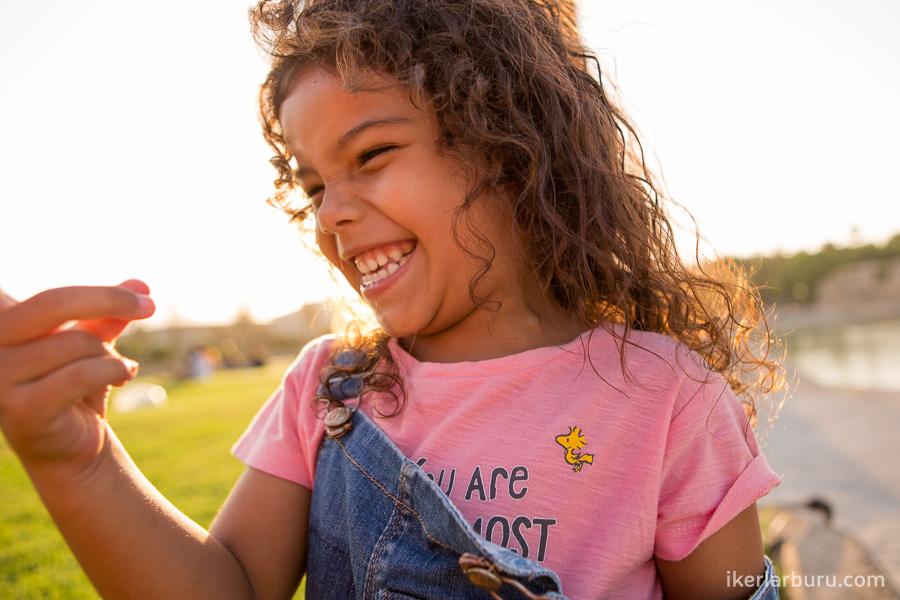 fotografia-infantil-mallorca-ari-8673