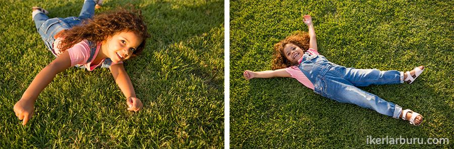 fotografia-infantil-mallorca-ari-8684-s