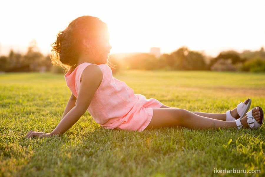 fotografia-infantil-mallorca-ari-8748
