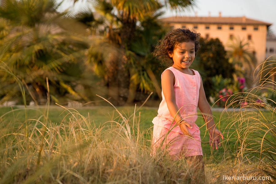 fotografia-infantil-mallorca-ari-8802
