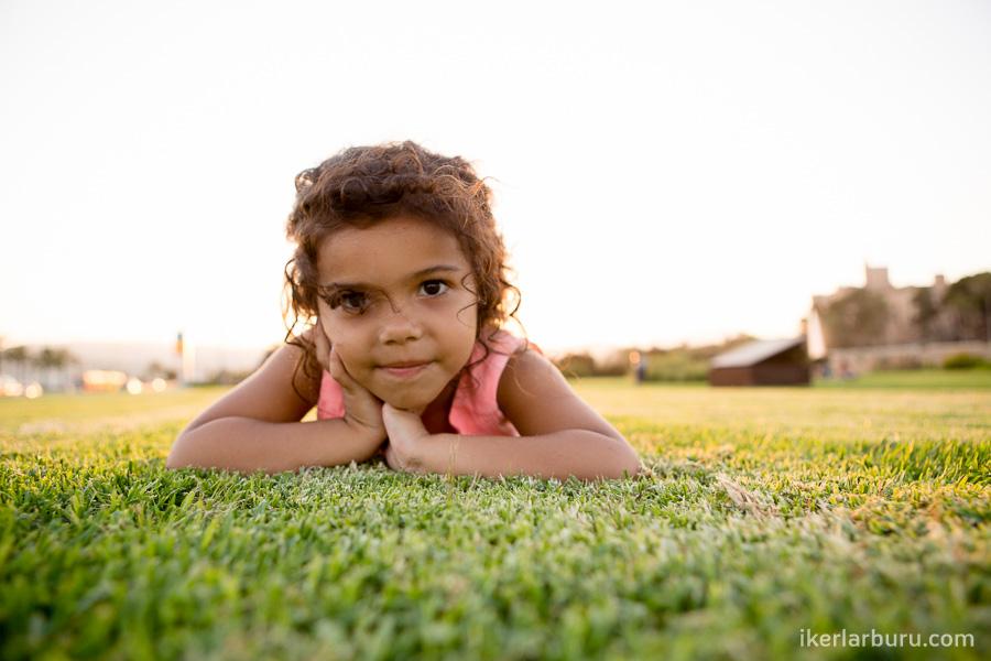 fotografia-infantil-mallorca-ari-8857
