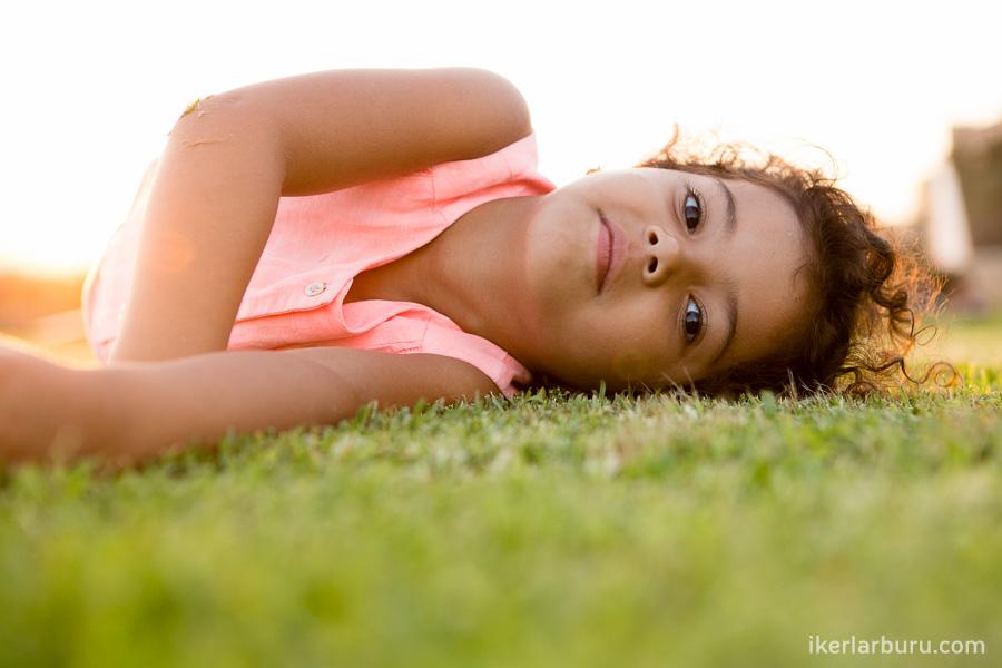 fotografia-infantil-mallorca-ari-8868