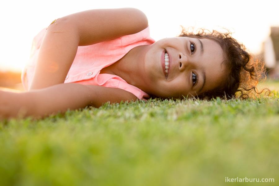 fotografia-infantil-mallorca-ari-8873