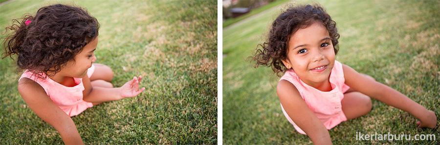 fotografia-infantil-mallorca-ari-9002-s