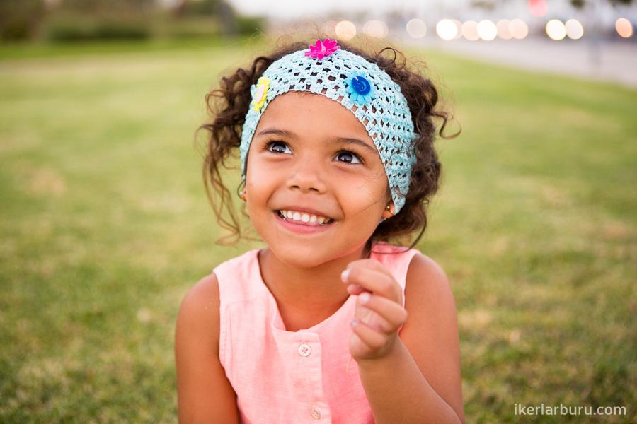 fotografia-infantil-mallorca-ari-9039