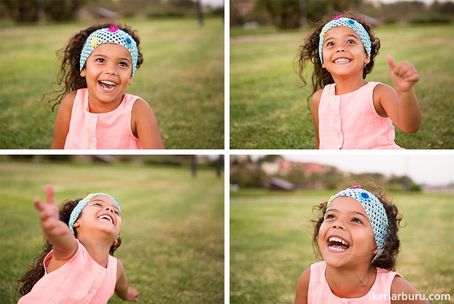 fotografia-infantil-mallorca-ari-9041-s