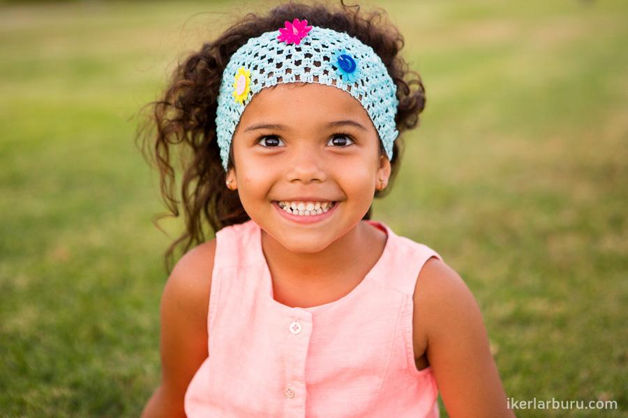 fotografia-infantil-mallorca-ari-9045