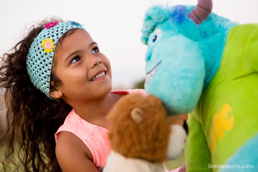 fotografia-infantil-mallorca-ari-9093