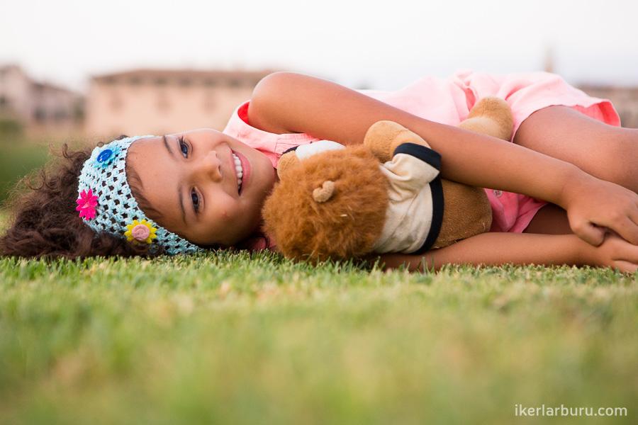 fotografia-infantil-mallorca-ari-9099