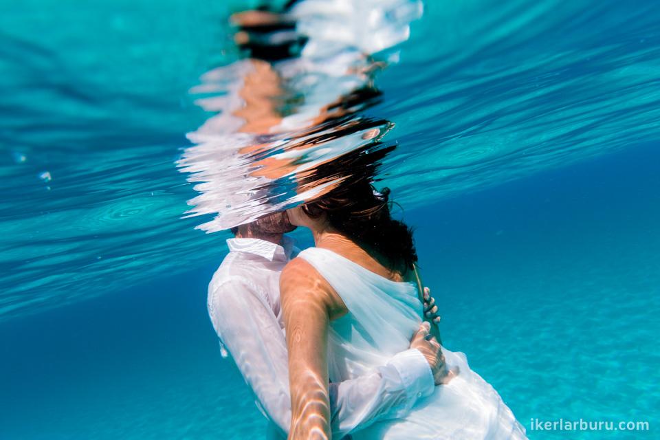 mallorca-post-boda-agua-underwater-wedding-2429