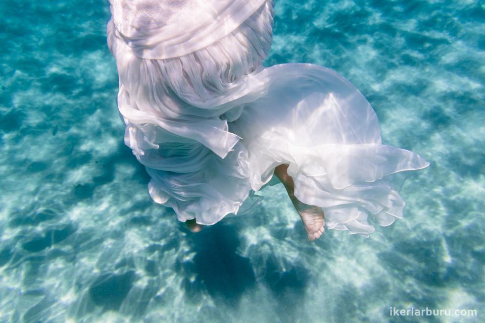 mallorca-post-boda-agua-underwater-wedding-2455