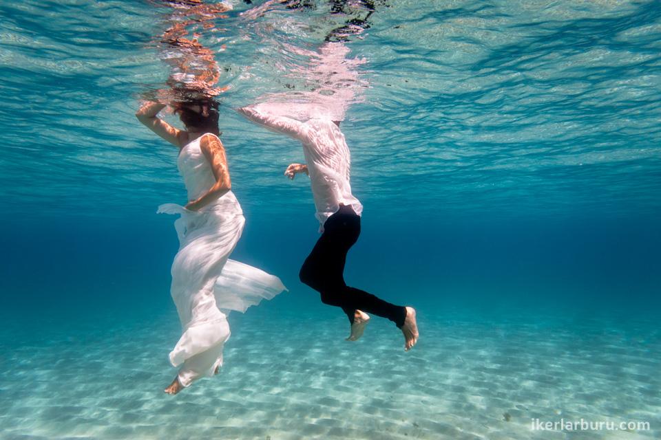 mallorca-post-boda-agua-underwater-wedding-2585