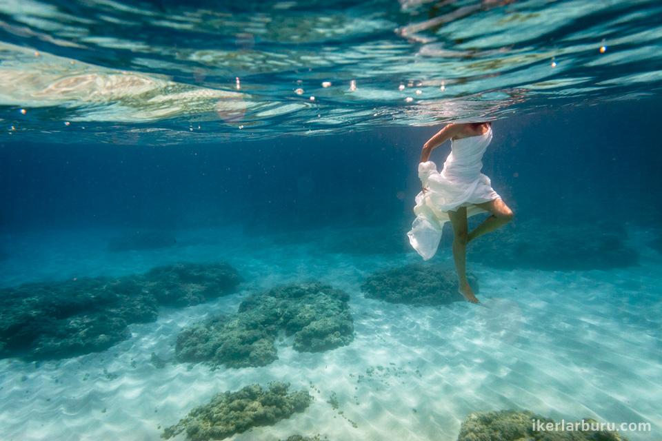 mallorca-post-boda-agua-underwater-wedding-2958