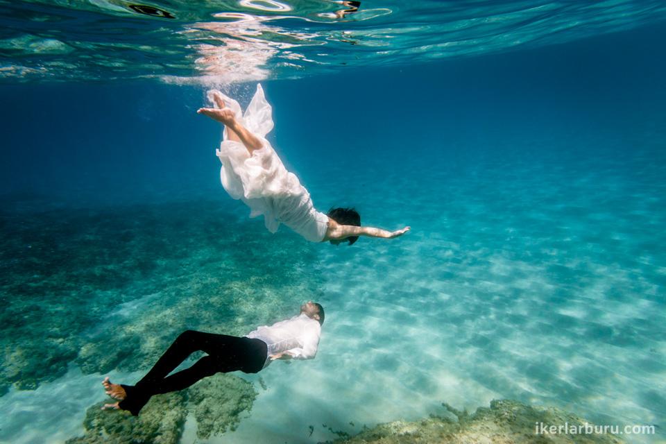mallorca-post-boda-agua-underwater-wedding-3175