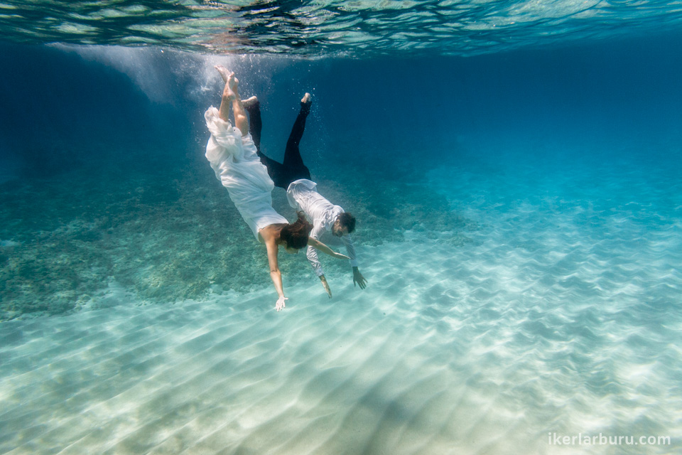 mallorca-post-boda-agua-underwater-wedding-3213