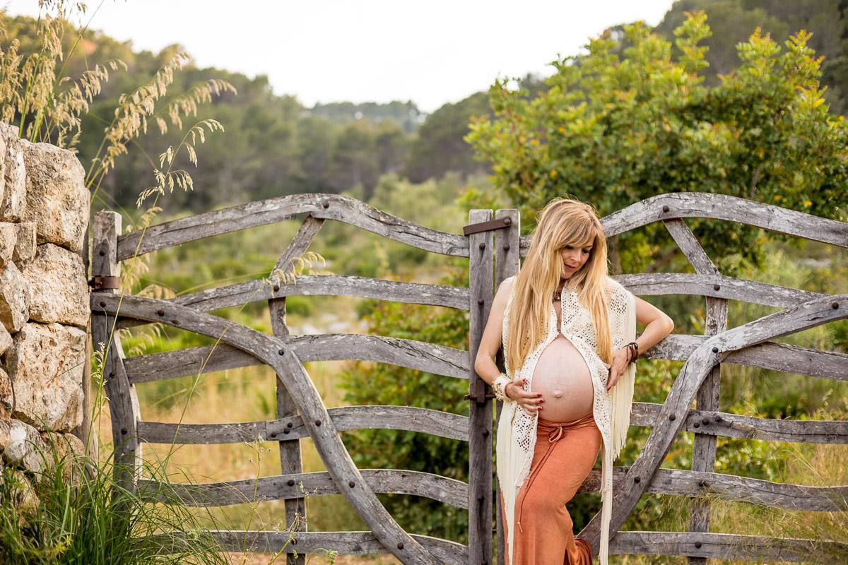 fotografo-familia-premama-mallorca-0713