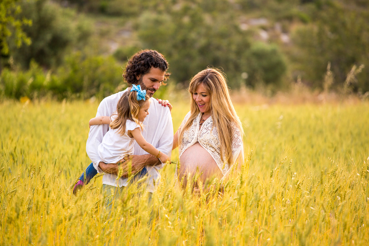 fotografo-familia-premama-mallorca-0722