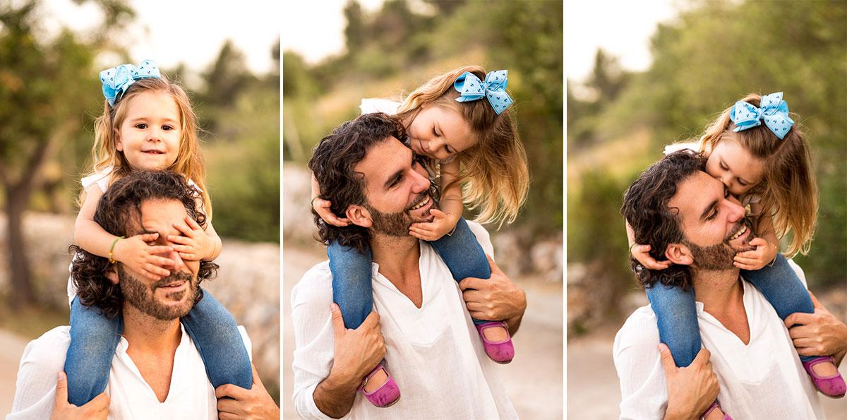 fotografo-familia-premama-mallorca-0958-s