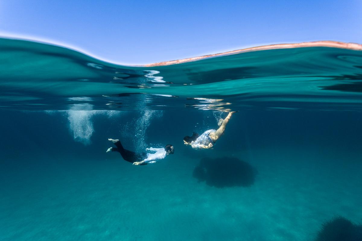 10191-fotografia-embarazo-premama-bajo-el-agua-mar-mallorca