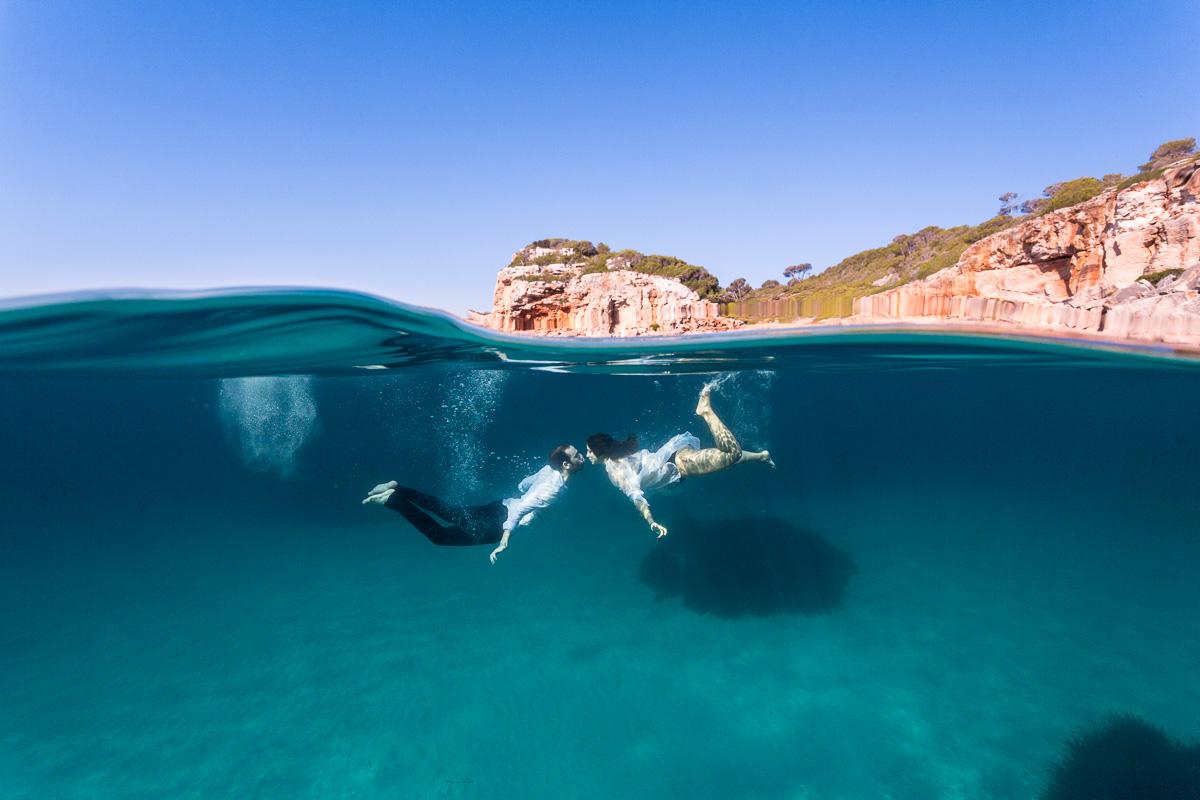 10194-fotografia-embarazo-premama-bajo-el-agua-mar-mallorca
