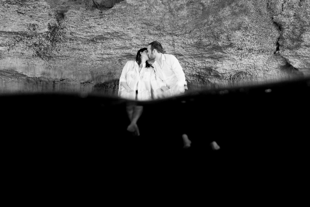 10617-fotografia-embarazo-premama-bajo-el-agua-mar-mallorca