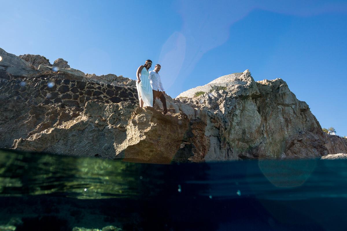 11420-underwater-photo-shoot-mallorca