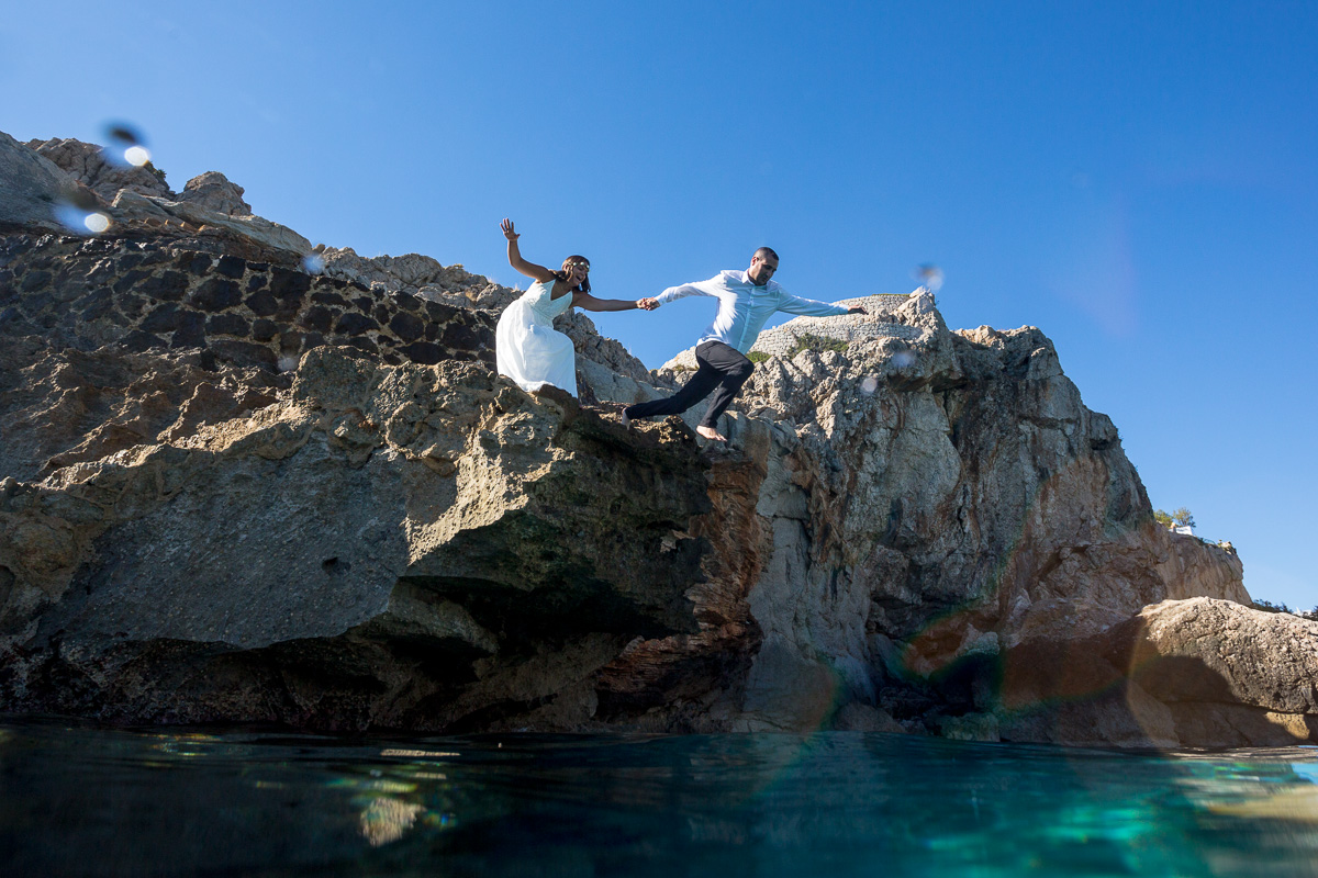 11421-underwater-photo-shoot-mallorca