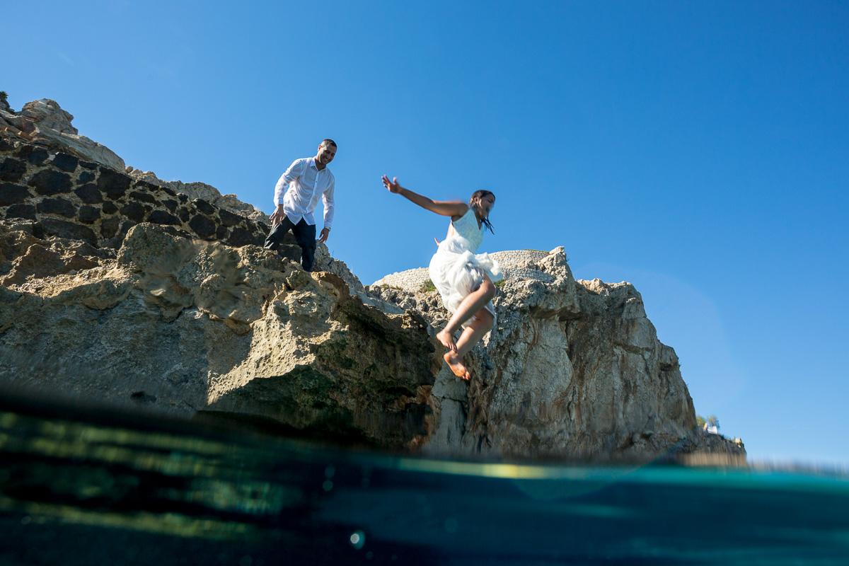 11434-underwater-photo-shoot-mallorca