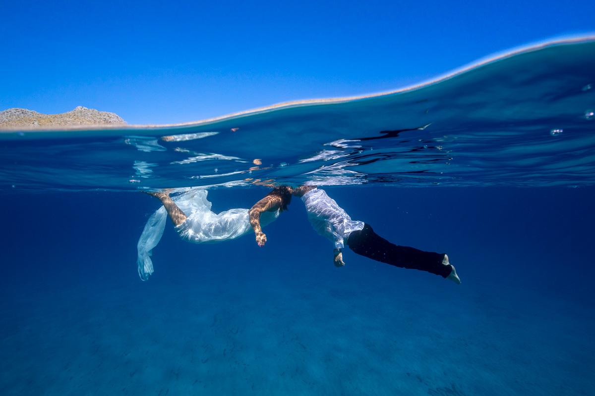 11521-underwater-photo-shoot-mallorca