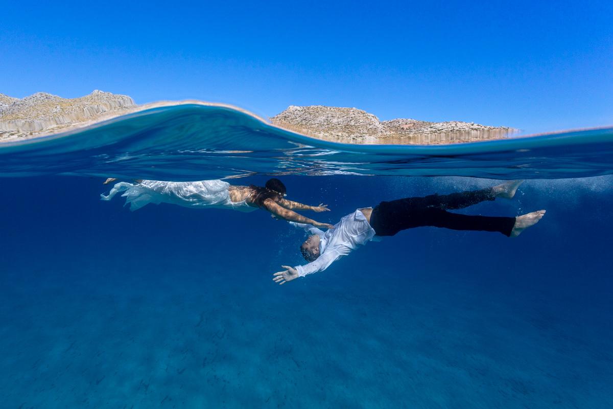 11531-underwater-photo-shoot-mallorca