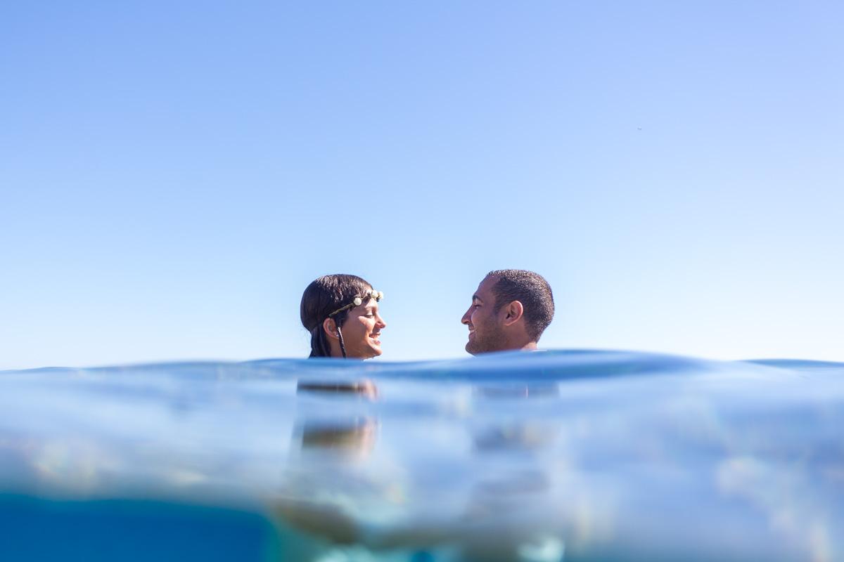 11541-underwater-photo-shoot-mallorca