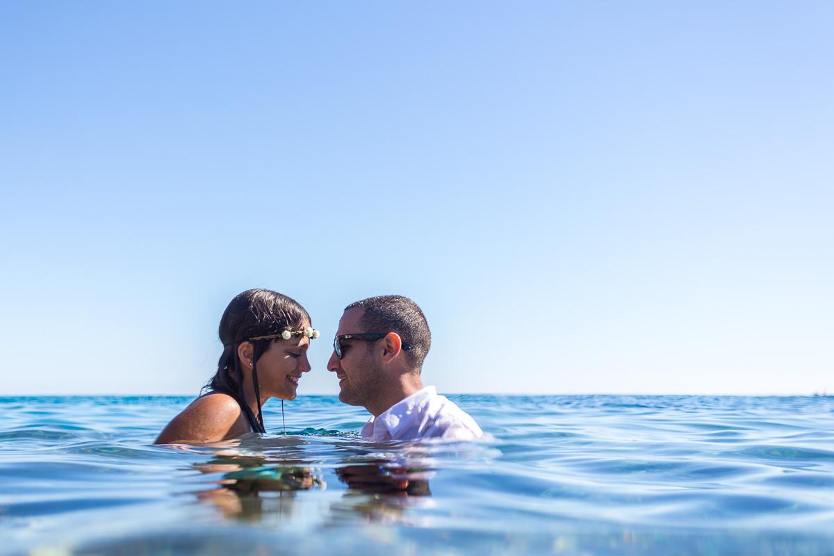 11568-underwater-photo-shoot-mallorca
