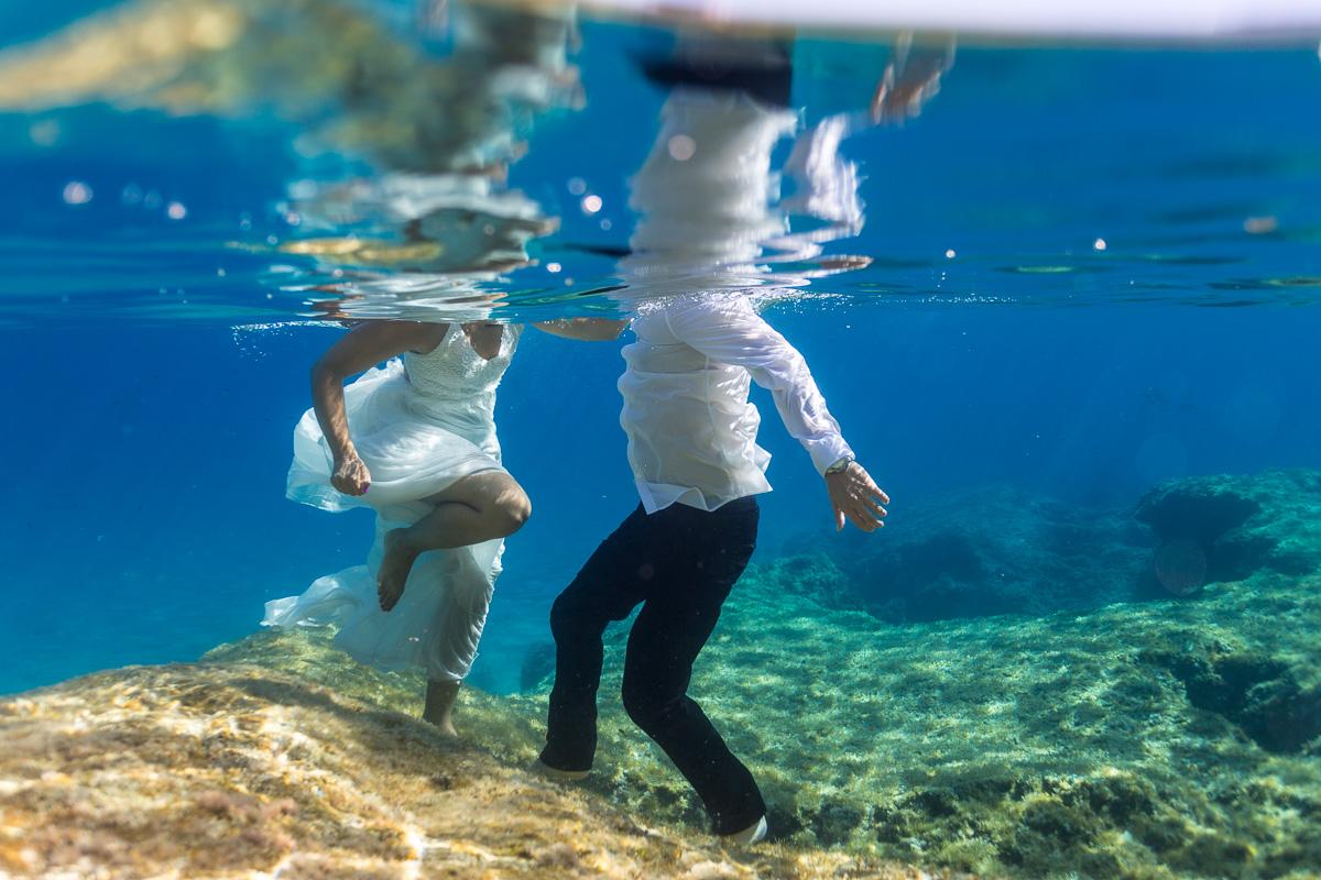 11588-underwater-photo-shoot-mallorca