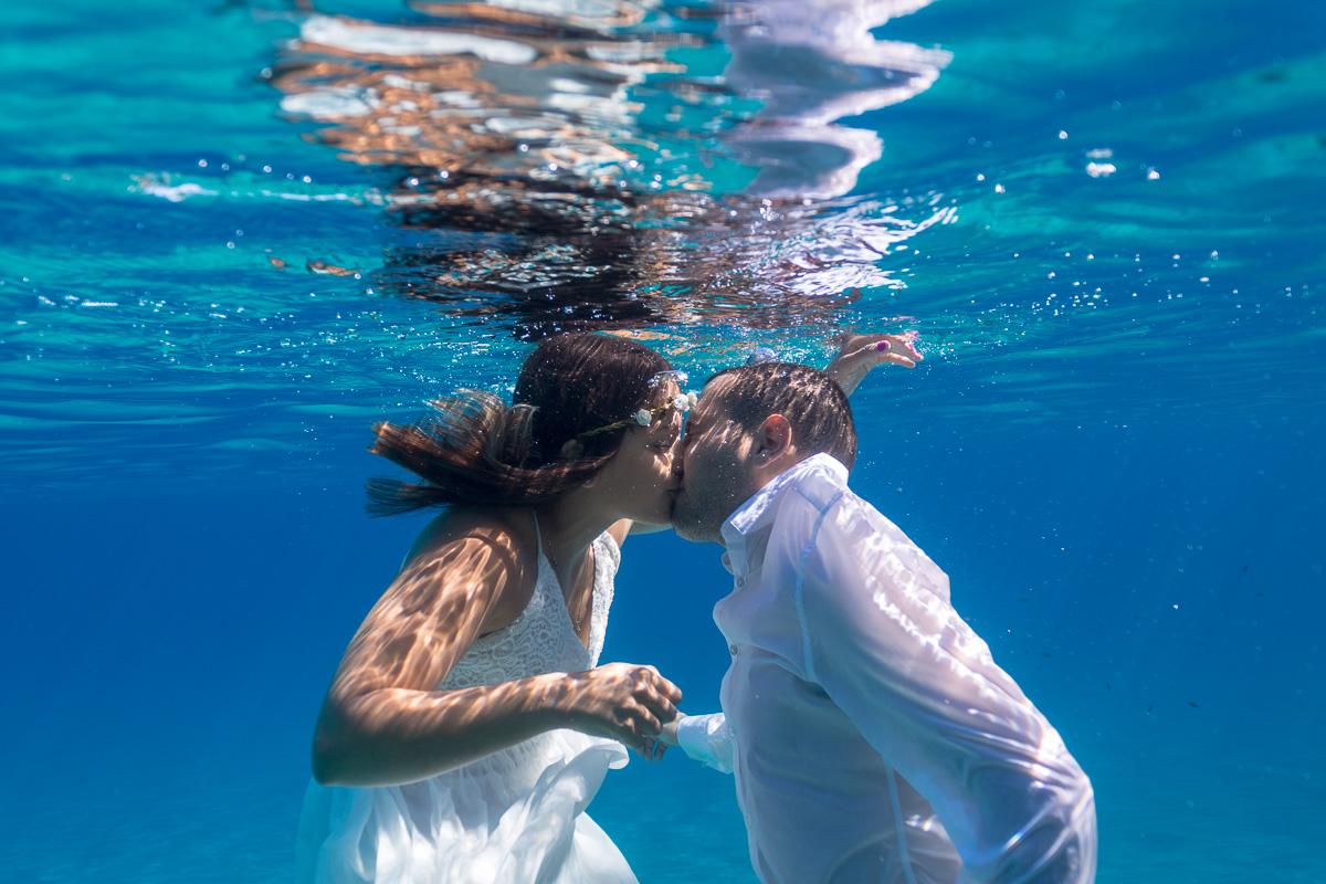 11625-underwater-photo-shoot-mallorca