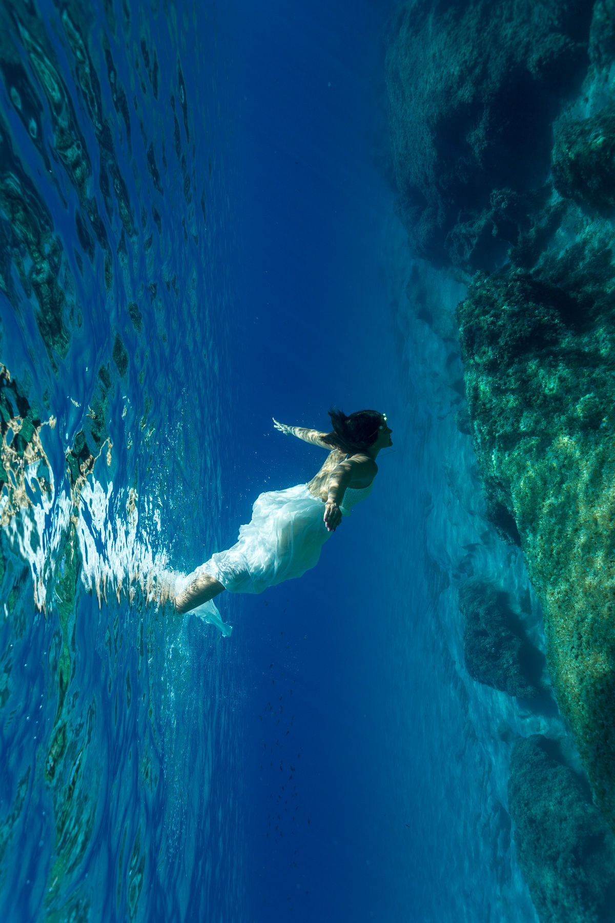 11645-underwater-photo-shoot-mallorca