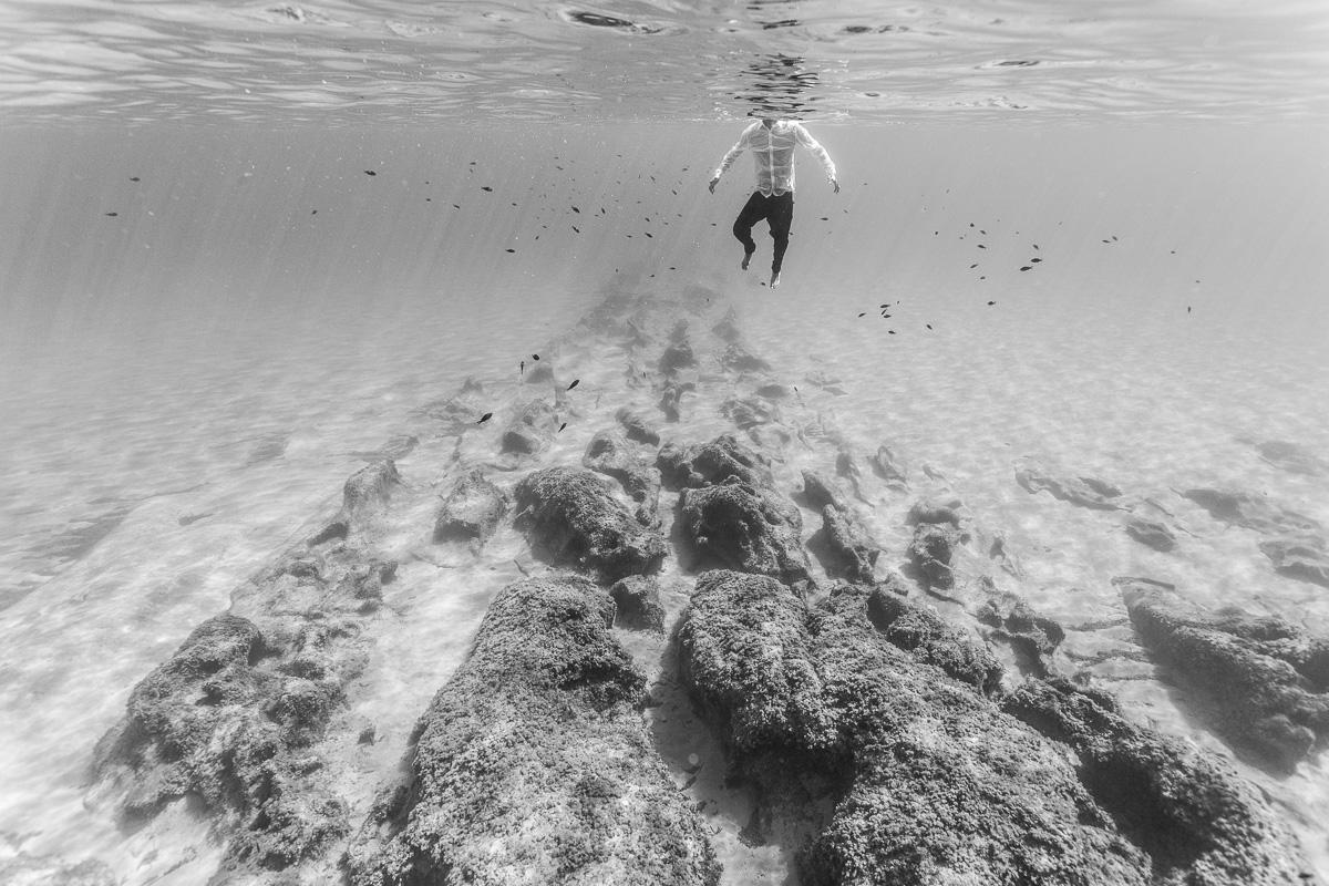 11731-underwater-photo-shoot-mallorca