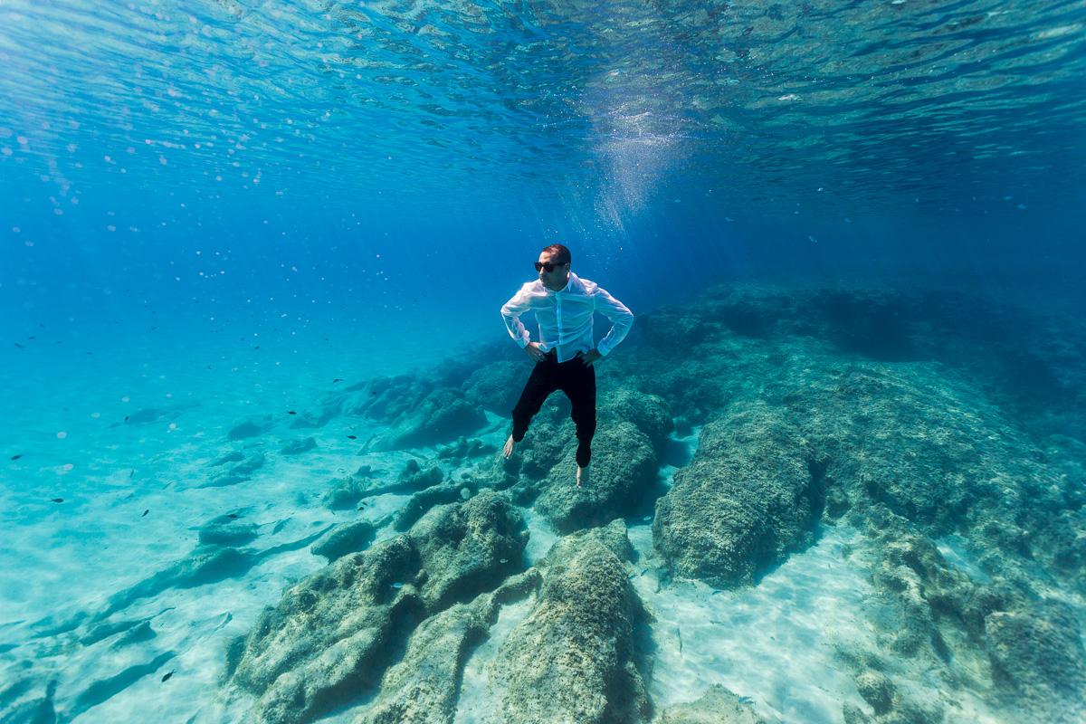 11753-underwater-photo-shoot-mallorca