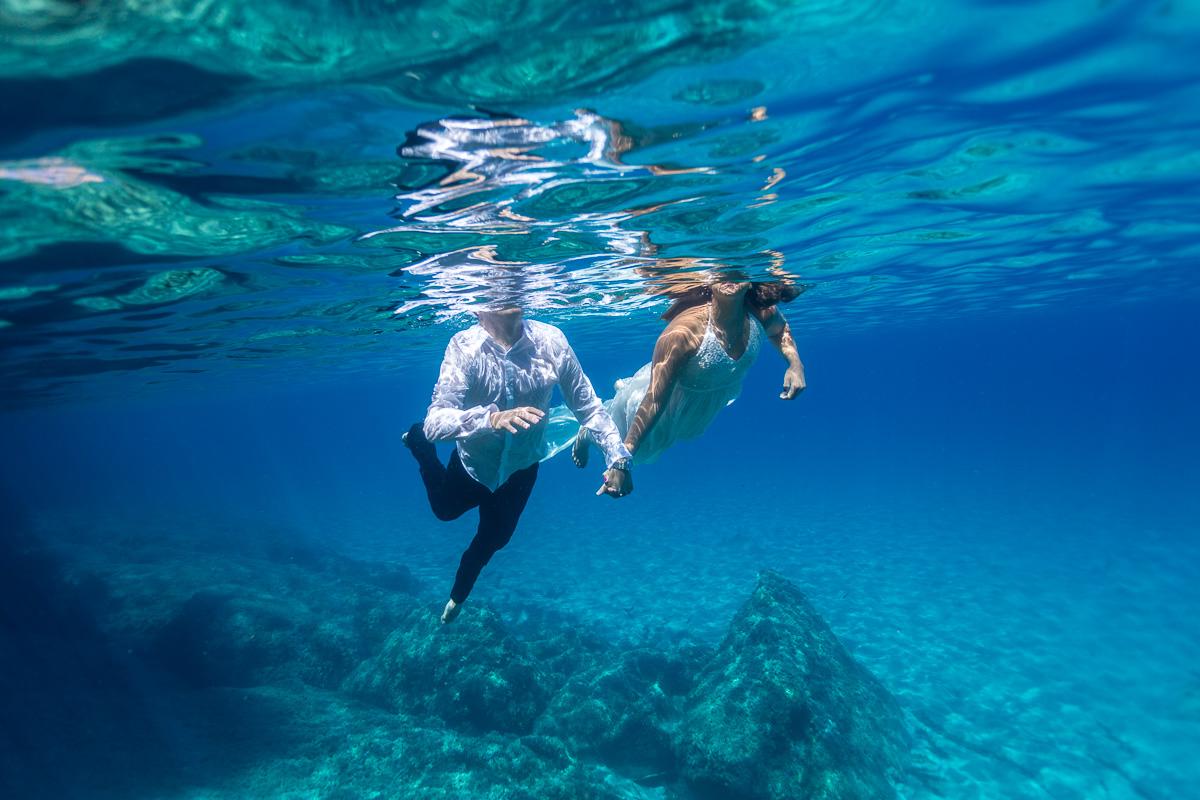 11911-underwater-photo-shoot-mallorca