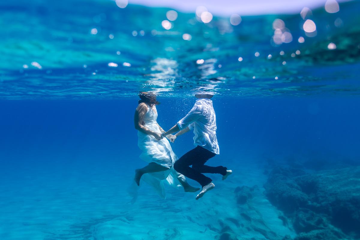 11915-underwater-photo-shoot-mallorca