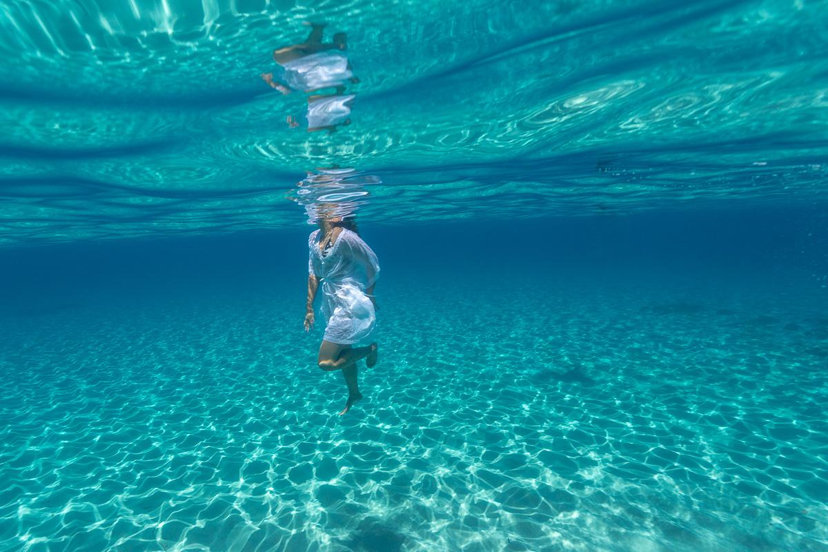 12135-underwater-photo-shoot-mallorca