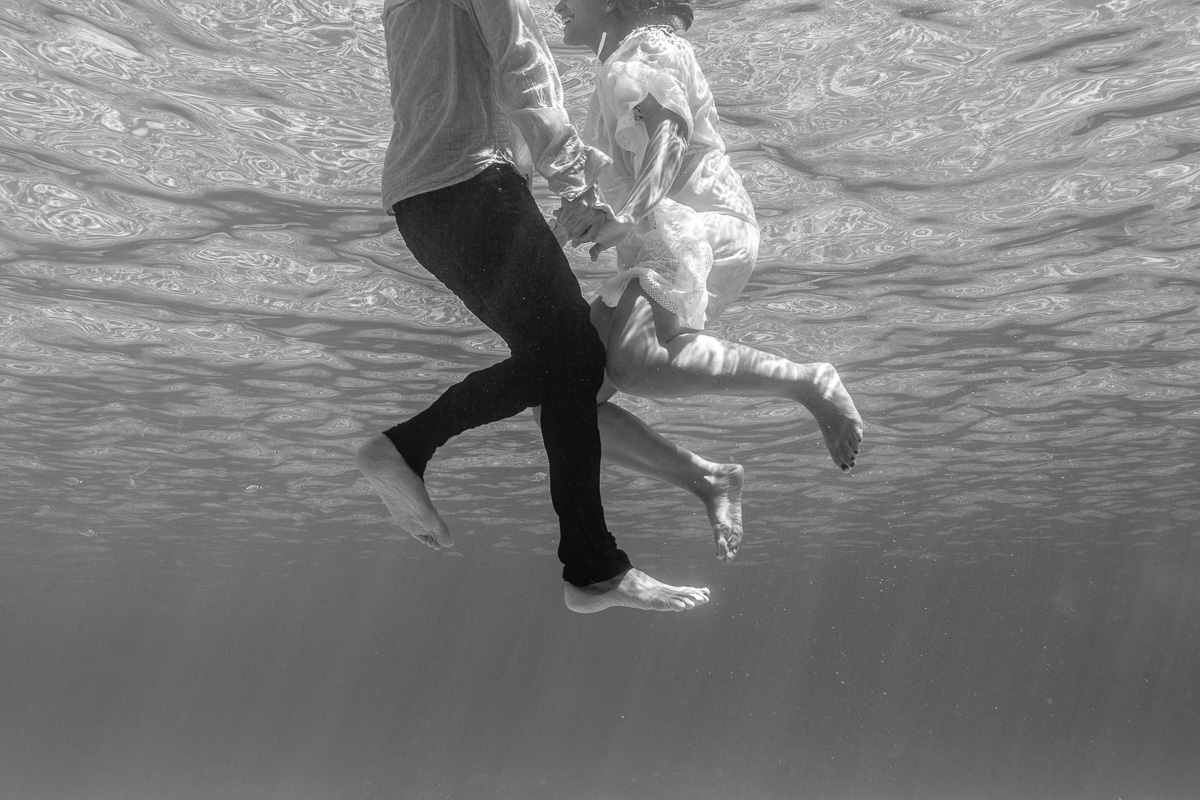 12222-underwater-photo-shoot-mallorca-2