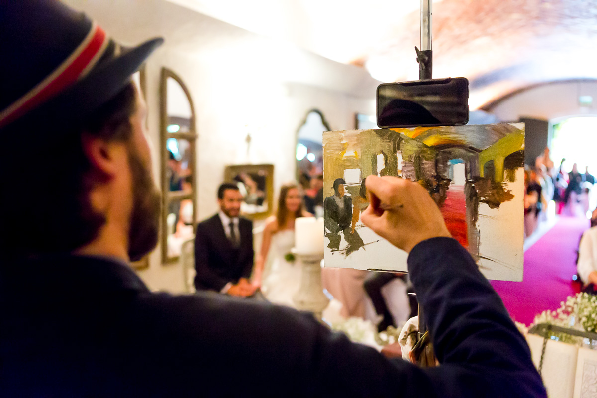 3704-boda-mas-vidrier