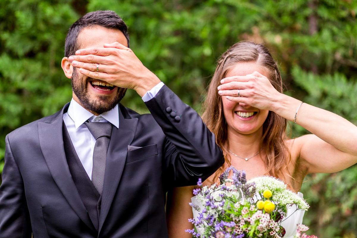 4299-boda-mas-vidrier