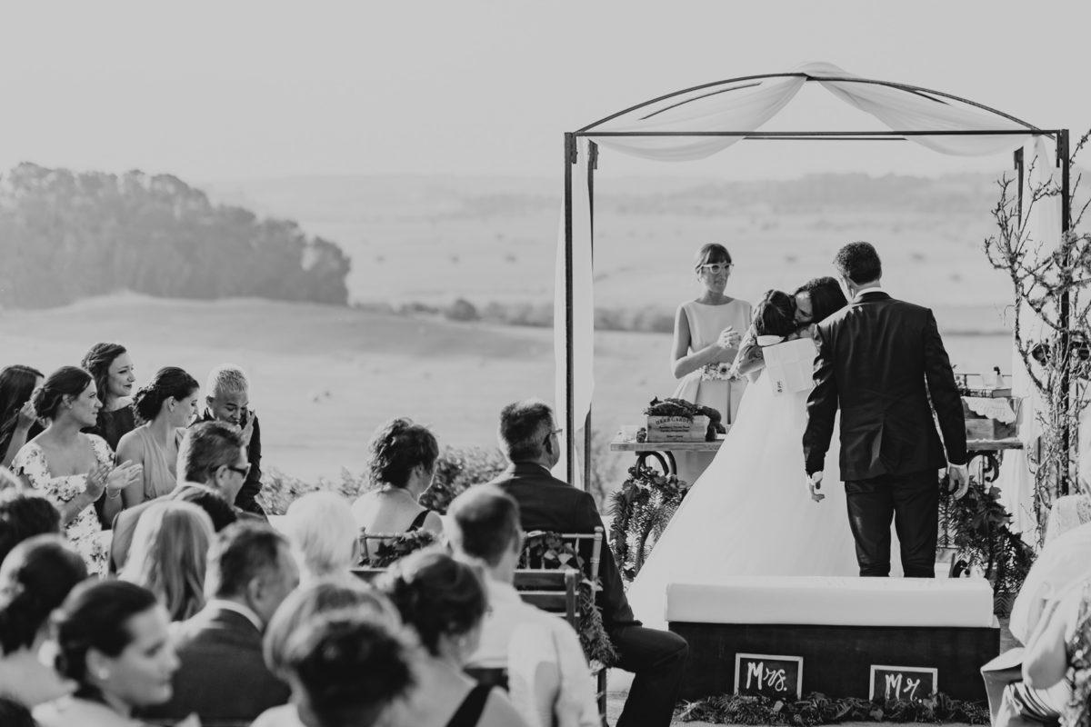 Fot grafo de bodas en mallorca iker larburu photography - Fotografo en mallorca ...