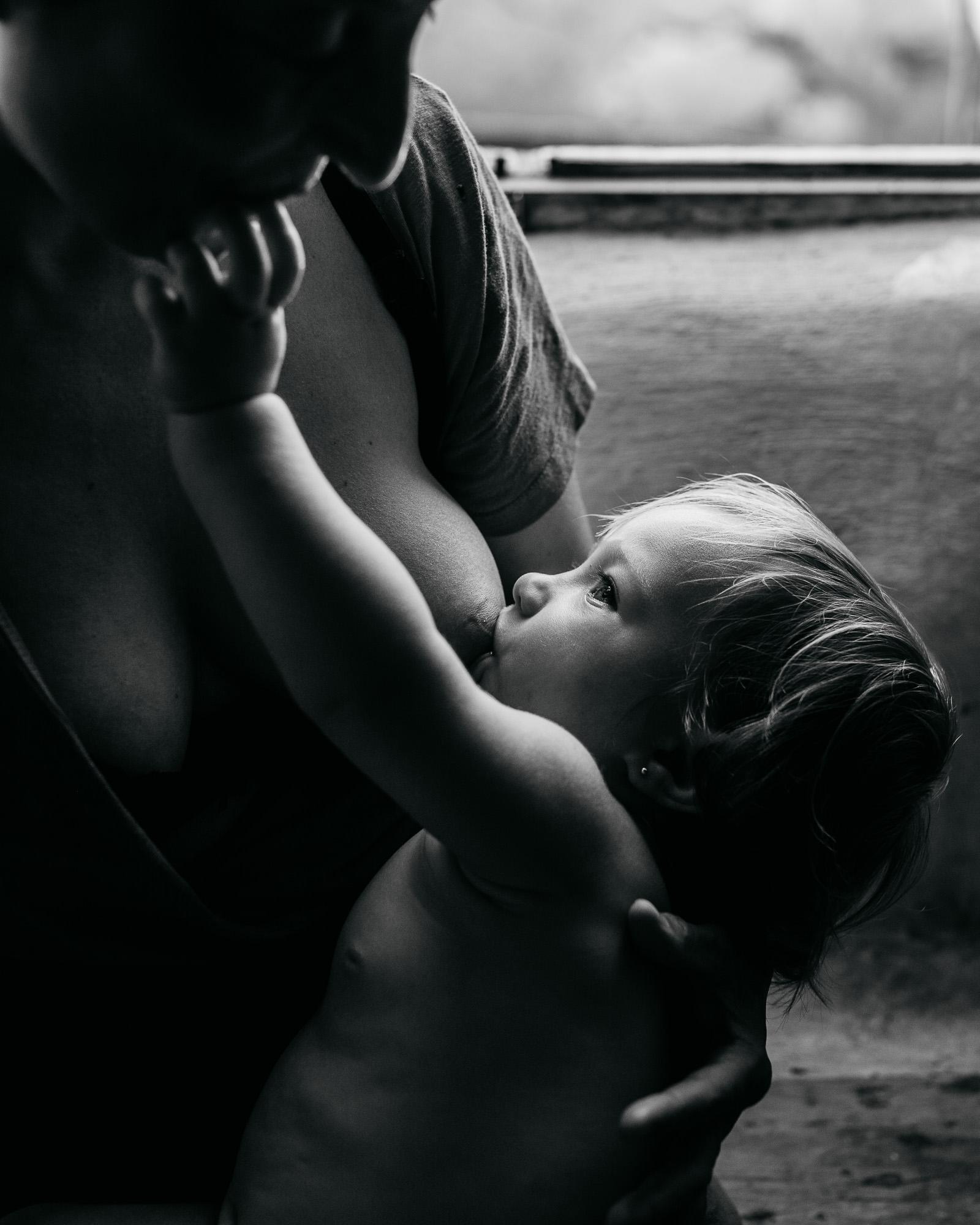 Fotografía de Lactancia Materna Mallorca